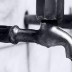 Lavoro Sicilia: concorso in azienda pubblica acqua e gas
