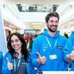 Lavoro Sicilia: cercasi commessi in negozi tech