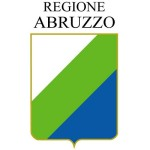 Lavoro Abruzzo: concorsi Regione, 17 a tempo indeterminato