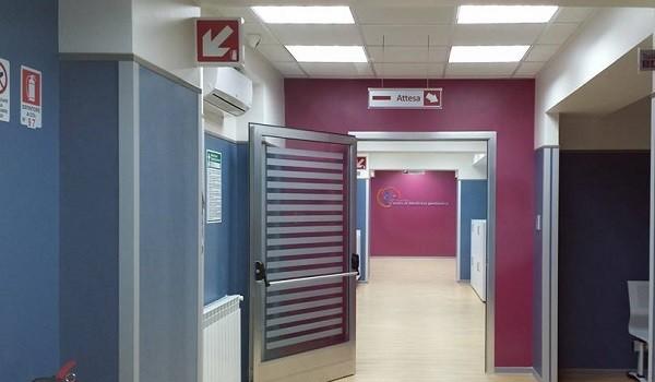 Lavoro Calabria: 104 posti alla ASP a tempo indeterminato