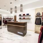 Lavoro Calabria: cercasi commessi al centro commerciale