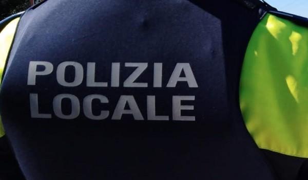 Lavoro Campania: concorso e assunzioni in polizia locale