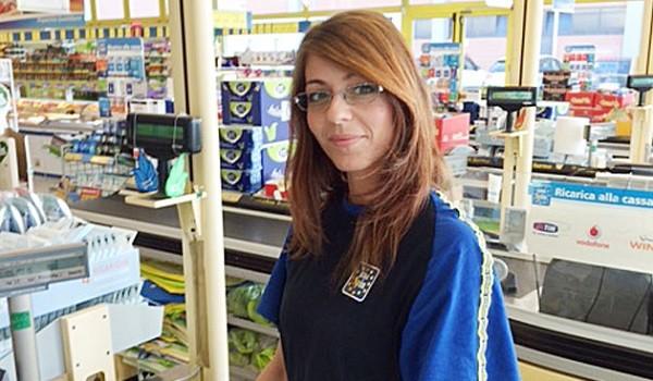 Lavoro Campania: assunzioni nei supermercati Eurospin