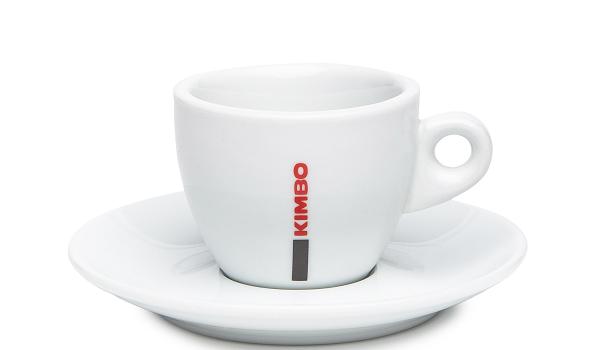 Lavoro Campania: Kimbo cerca nuovi operai