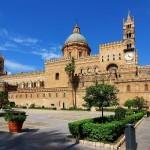 Lavoro Sicilia: concorso a Palermo a tempo indeterminato