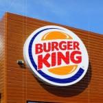 Lavoro Abruzzo: Burger King assume nuovo personale