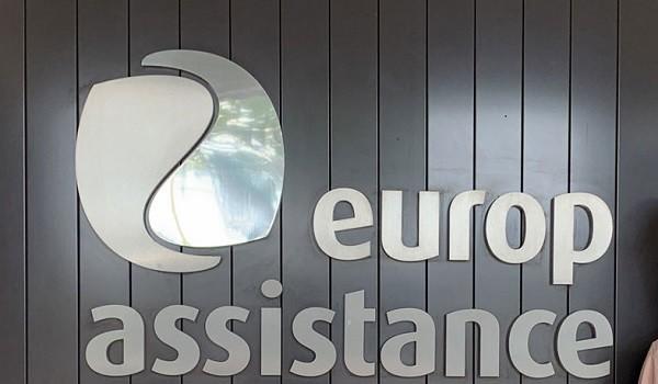 Lavoro Calabria in assistenza clienti Europ Assistance
