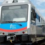 Lavoro Calabria: 28 posti nelle Ferrovie a tempo indeterminato