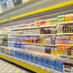 Lavoro Campania: cercasi personale nei supermercati MD