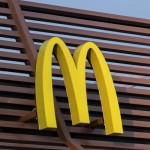 Lavoro Puglia: McDonalds assume in tanti ristoranti
