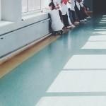 Lavoro Puglia: 33 addetti alle pulizie in ospedale