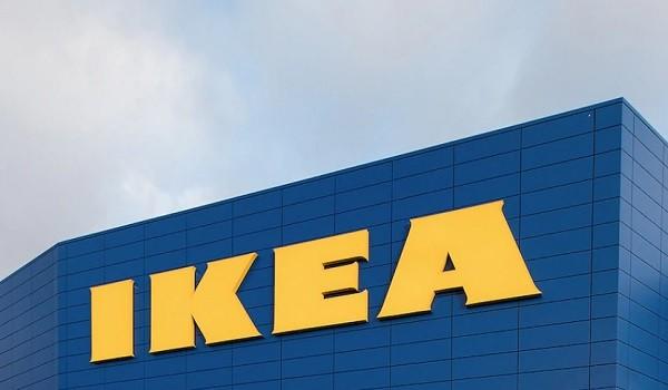 Lavoro Sicilia: IKEA alla ricerca di nuove risorse