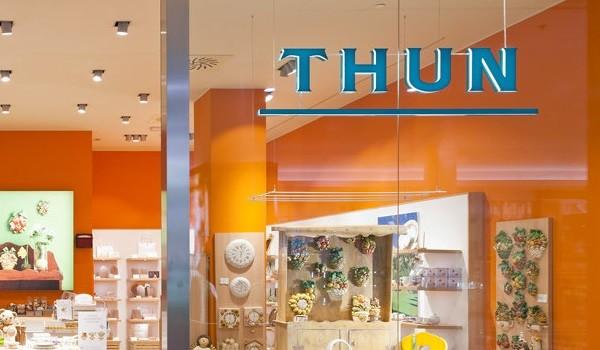 Lavoro Calabria: cercasi commessi per il marchio Thun