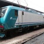 Lavoro Calabria: Ferrovie dello Stato assume giovani