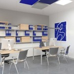 Lavoro Calabria: assunzioni junior e senior da Kiron