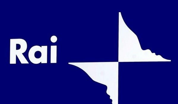 Lavoro Campania: selezione pubblica RAI per nuovi tecnici