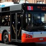Lavoro Puglia: concorso per autisti a tempo indeterminato