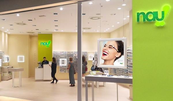 Lavoro Campania: NAU cerca commessi in negozio