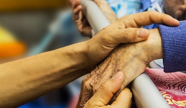 Lavoro Campania: concorso per 162 OSS in ospedale pubblico