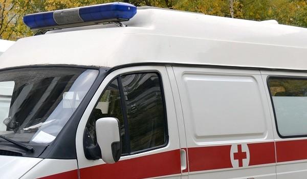 Lavoro Puglia: 450 autisti e soccorritori per Sanitaservice