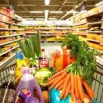 Lavoro Sicilia: assunzioni nei supermercati Conad