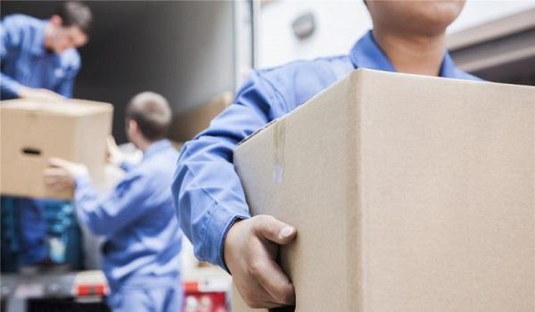 Lavoro Pescara, 30 nel montaggio mobili