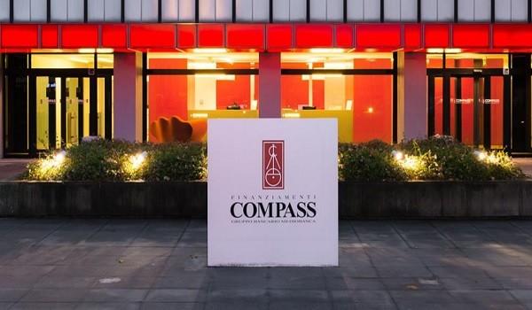 Lavoro Calabria in banca: Compass assume nuovo personale