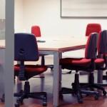 Lavoro Campania in banca: posti a tempo indeterminato