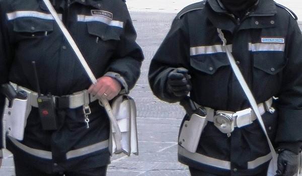 Lavoro Campania: concorso per 10 agenti in polizia locale