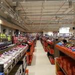Lavoro Puglia da Globo: personale cassa e reparti