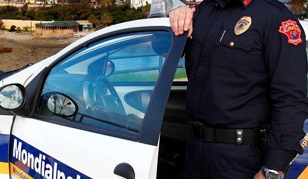 Lavoro Puglia, cercasi guardie giurate in tutta la regione
