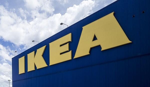 Lavoro Sicilia: Ikea assume nuovo personale