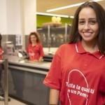 Lavoro in Sicilia nei supermercati Penny: invia il tuo cv adesso