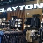 Lavoro Abruzzo: cercasi commessi in negozio da Clayton