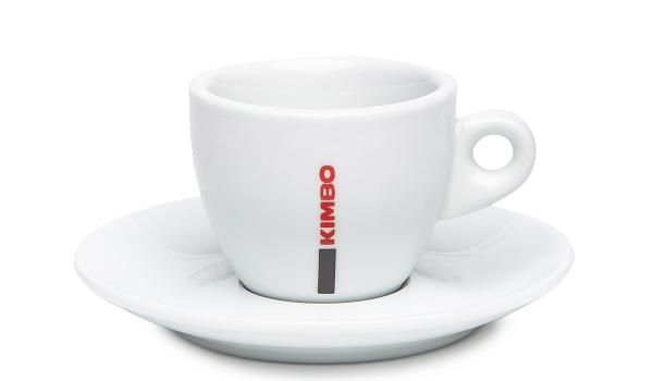Lavoro Campania: Kimbo alla ricerca di nuovi operai