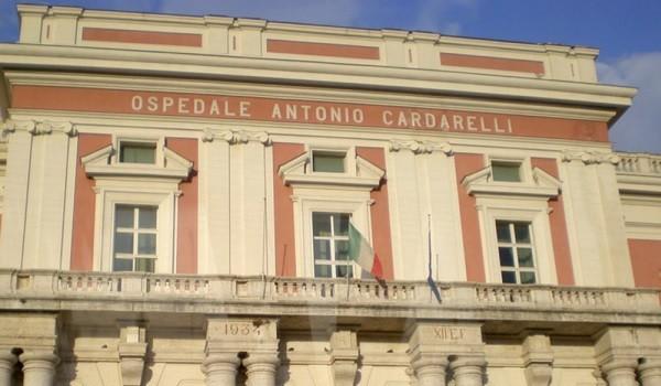 Lavoro Campania: cercasi autisti, posti fissi in ospedale