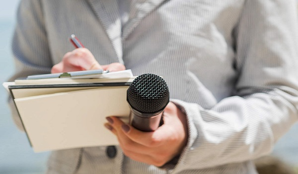 Lavoro Giornalisti sportivi, posti anche al Sud