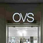 Lavoro Puglia: OVS e Stefanel cercano nuovi commessi