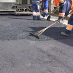 Lavoro Molise per 5 Manovali stradali