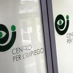 Lavoro Calabria, 537 Operatori per i CpI