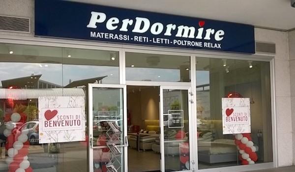 Lavoro Catania, occasioni per Addetti/e vendita