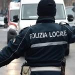 Lavoro Foggia, bando Agenti Polizia Locale
