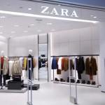 Lavoro Palermo, assunzioni da Zara