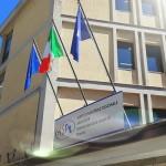 Lavoro Basilicata, 165 all'Azienda Sanitaria Provinciale