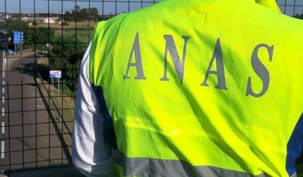 Lavoro Sud, 500 posti per Anas