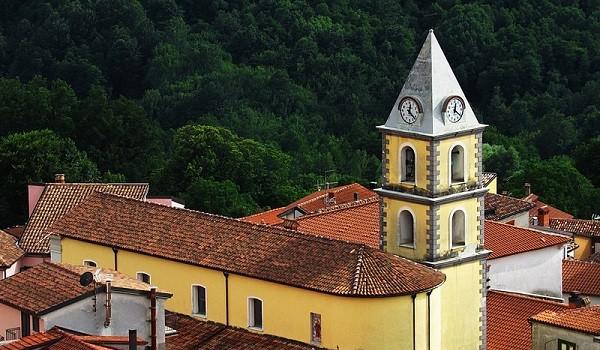 Lavoro Basilicata, 5 posti in Comune