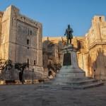 Lavoro Lecce, 11 posti fissi per impiegati