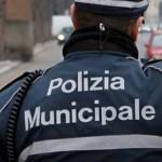 Lavoro Lecce, agenti per la Municipale