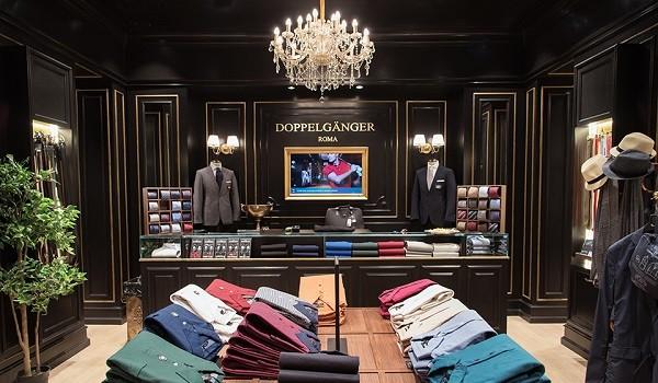 Lavoro Pescara, Store Manager in negozio