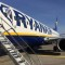 Ryanair assume in Sicilia